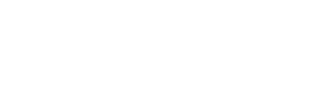 bamboo-group