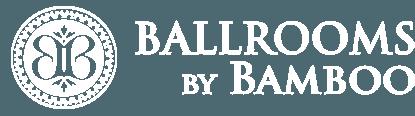 bm-ballroom-hover