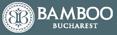 bm-bucharest-hover