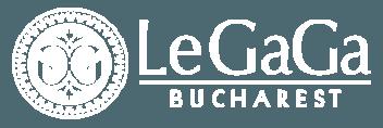 lg-bucharest-hover